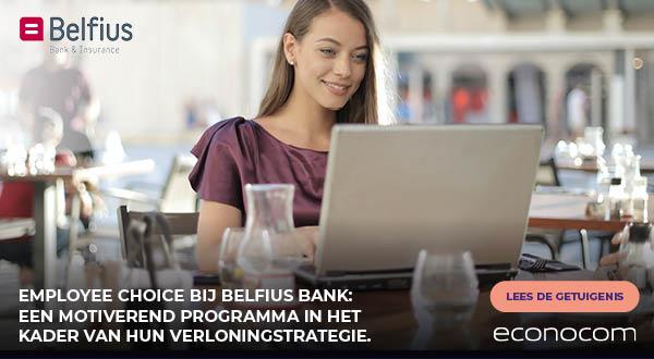 232_Workplace_Belfius_600x330_n