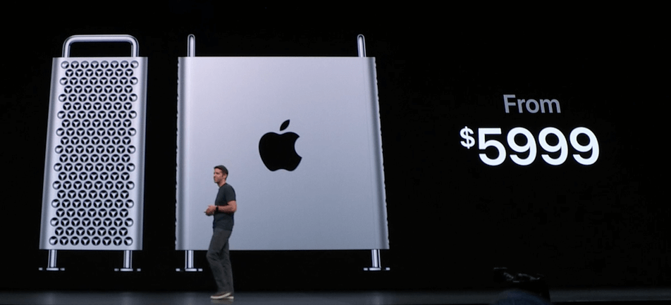 mac-pro-price